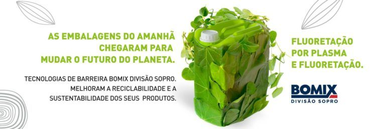 Sopro Sustentabilidade