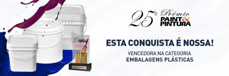 25 Premio